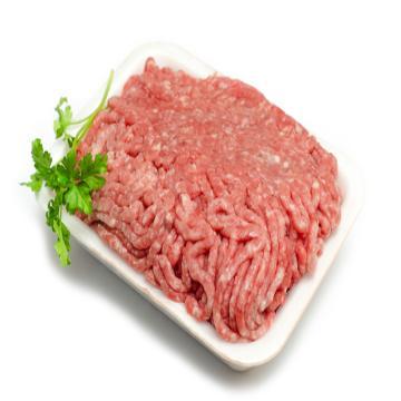 Premium Mutton Keema - Mince